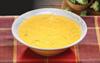 Picture of Creamy Broccoli Soup